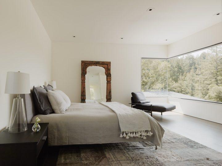 Valley of the Moon Retreat_Butler Armsden Architects_GlenEllen-10