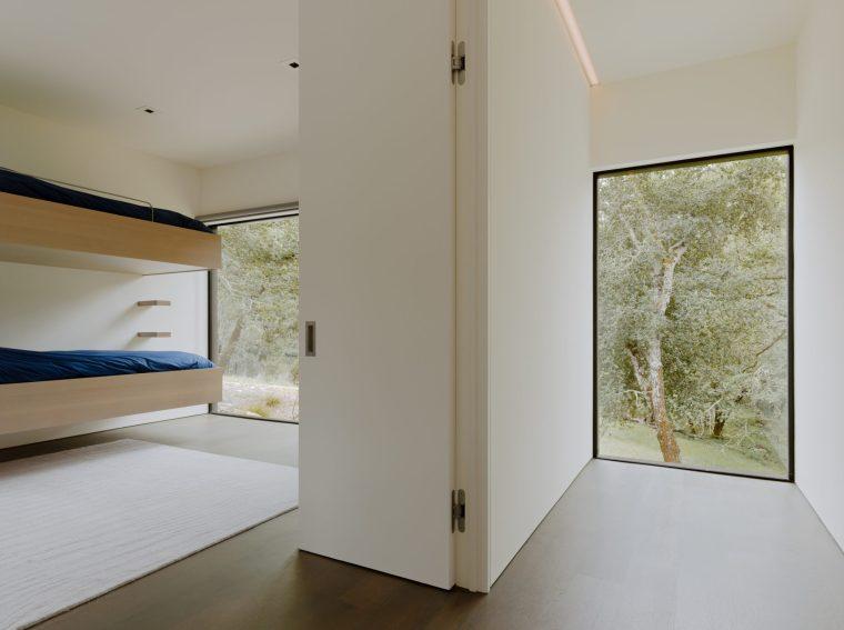 Valley of the Moon Retreat_Butler Armsden Architects_GlenEllen-12