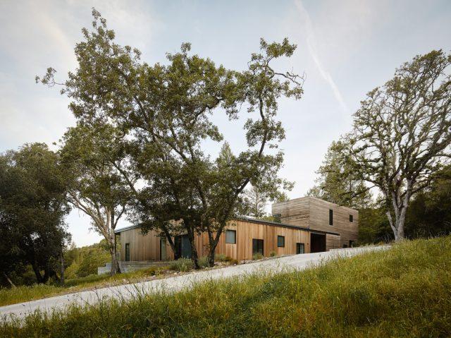 Valley of the Moon Retreat_Butler Armsden Architects_GlenEllen-15