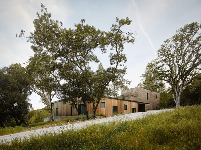 Valley of the Moon Retreat_Butler Armsden Architects_GlenEllen-15