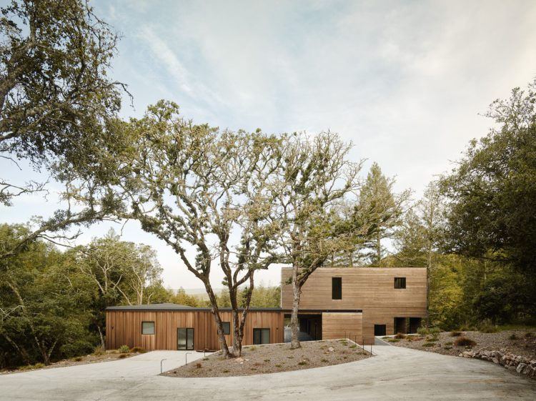 Valley of the Moon Retreat_Butler Armsden Architects_GlenEllen-16
