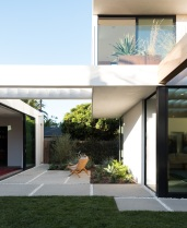 Venice House 1 by Walker Workshop 09