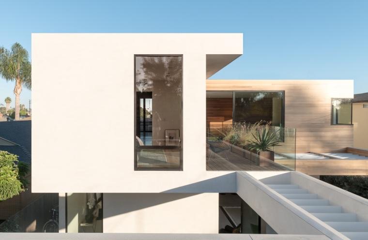 Venice House 1 by Walker Workshop 10