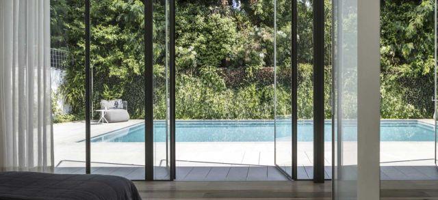 Villa V by Baranowitz Kronenberg Architects 14