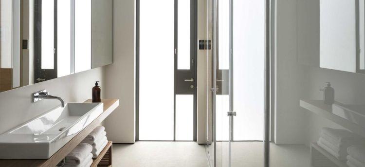 Villa V by Baranowitz Kronenberg Architects 15