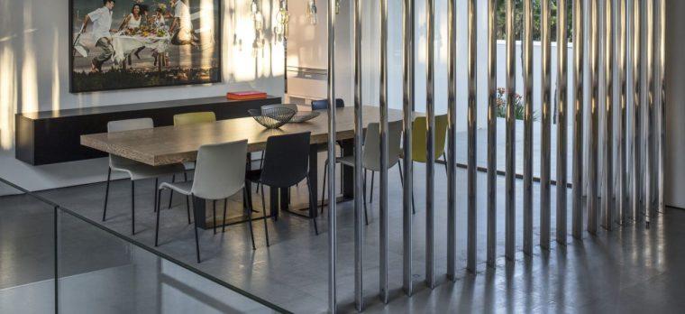 Villa V by Baranowitz Kronenberg Architects 16