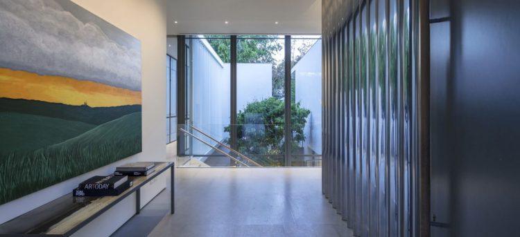Villa V by Baranowitz Kronenberg Architects 19