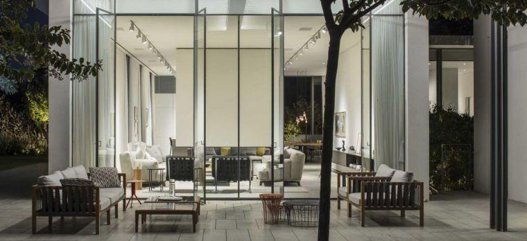 Villa V by Baranowitz Kronenberg Architects 24