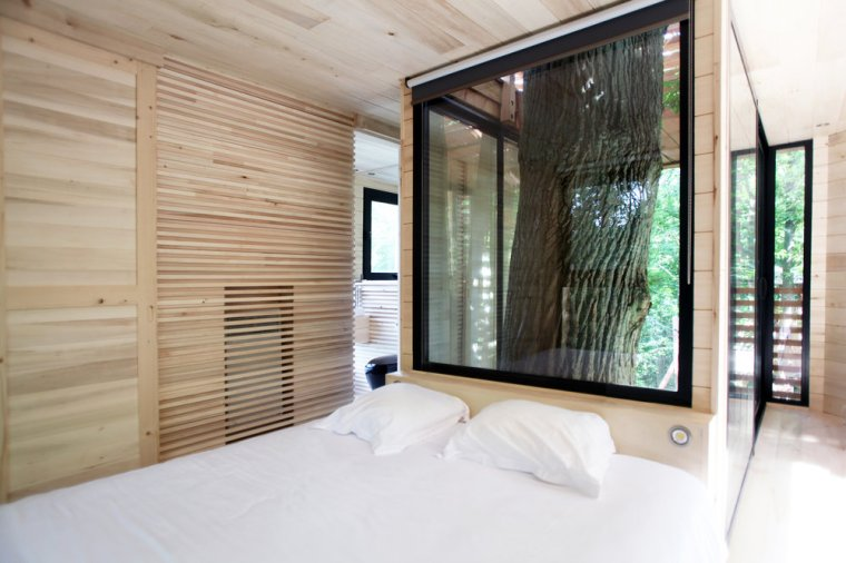 Atelier+LAVIT+-+ORIGIN+trees+house+A26+LD