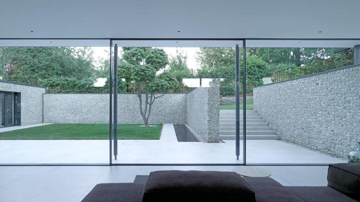 Cheeran House by John Pardey Architects-08