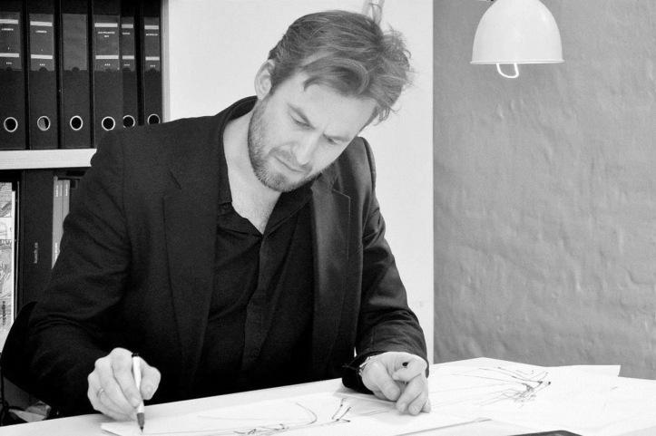 Christian Ernst