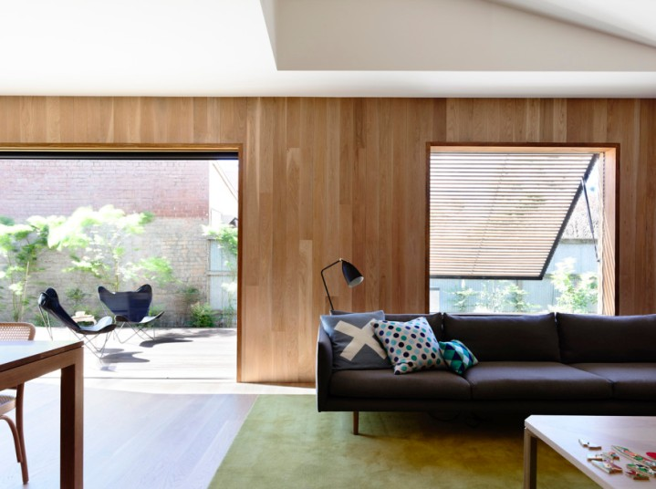East West House-Rob Kennon Architects-01
