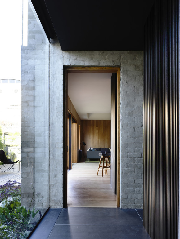East West House-Rob Kennon Architects-02