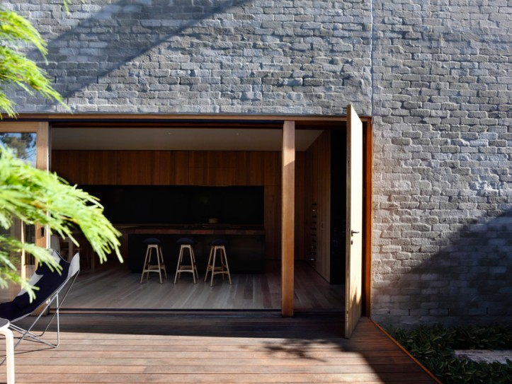East West House-Rob Kennon Architects-05