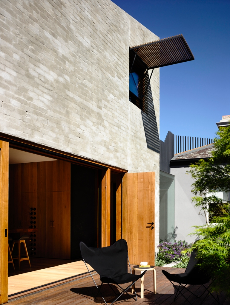 East West House-Rob Kennon Architects-06