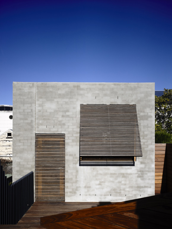 East West House-Rob Kennon Architects-07