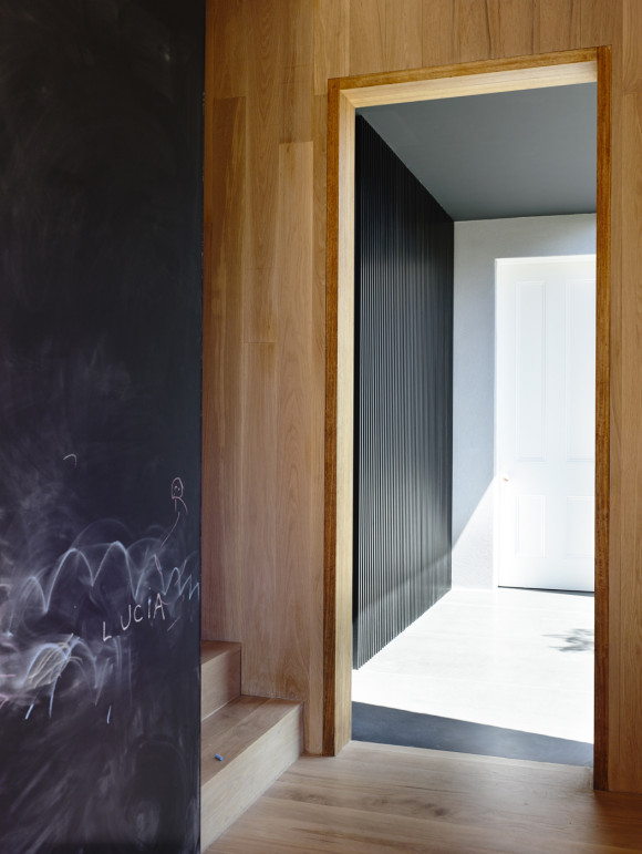East West House-Rob Kennon Architects-08
