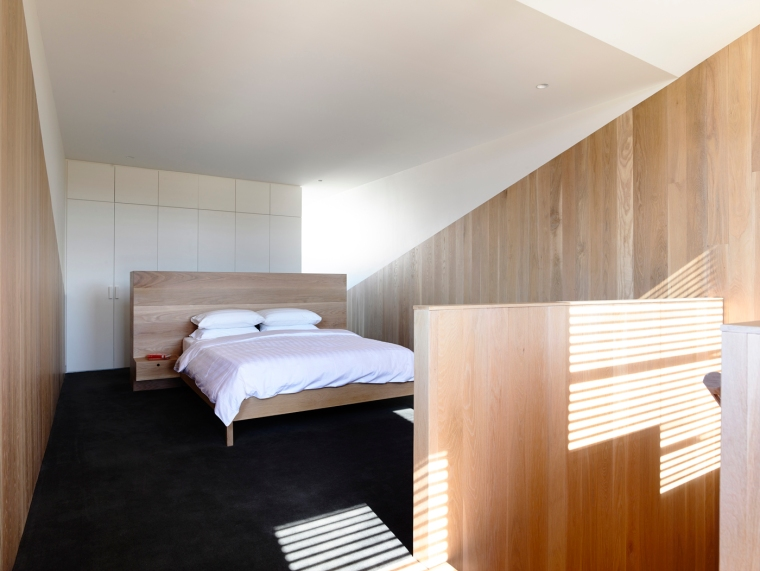 East West House-Rob Kennon Architects-09