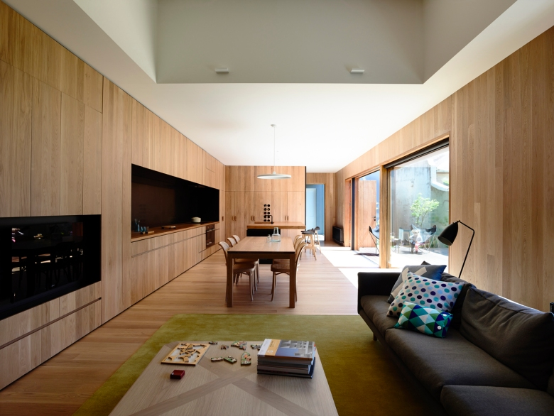 East West House-Rob Kennon Architects-12