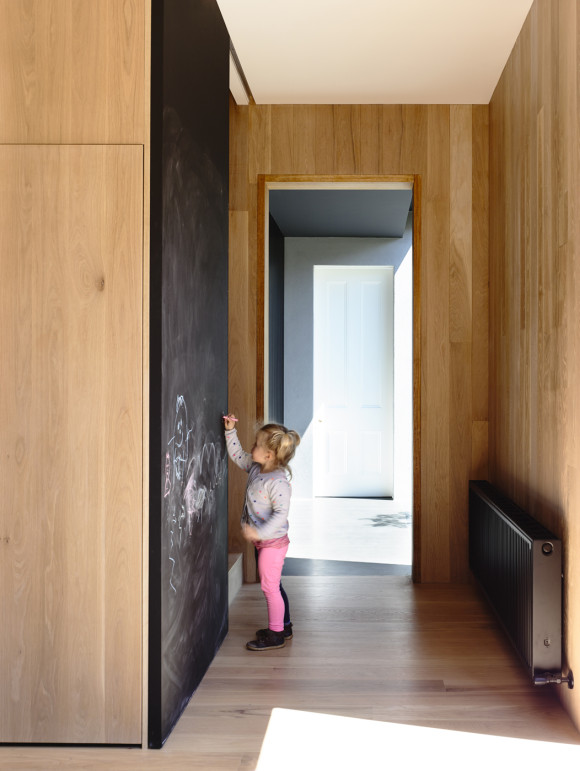 East West House-Rob Kennon Architects-14