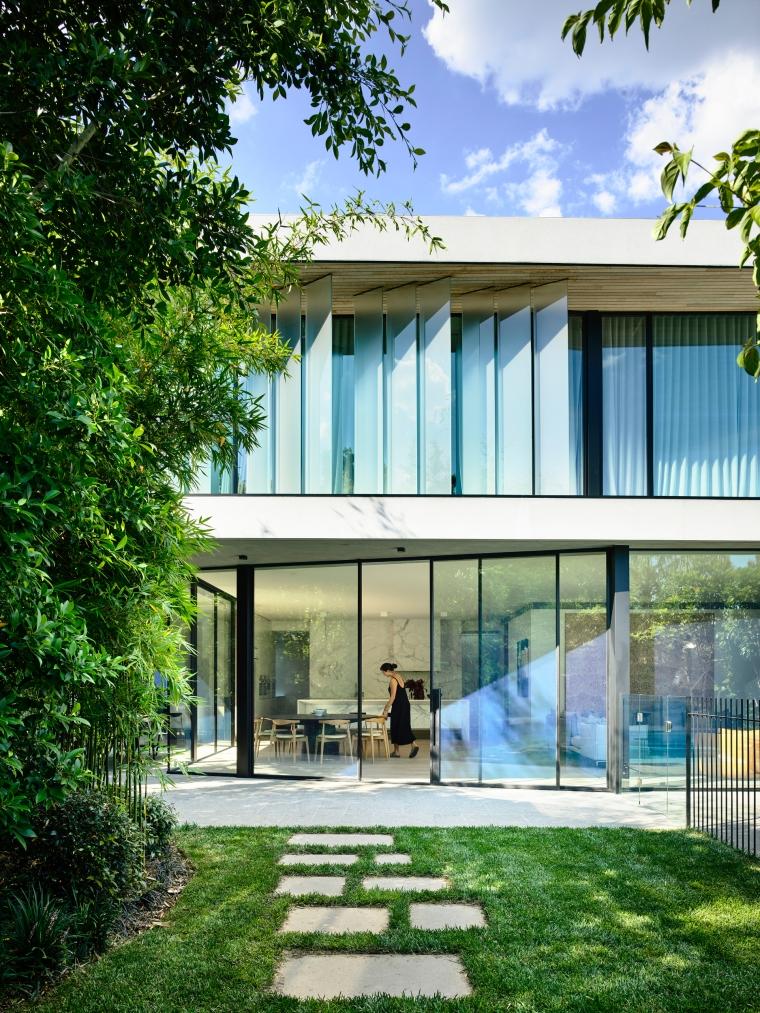 Elwood House_Matyas Architects_02
