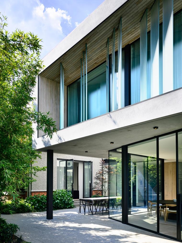 Elwood House_Matyas Architects_03