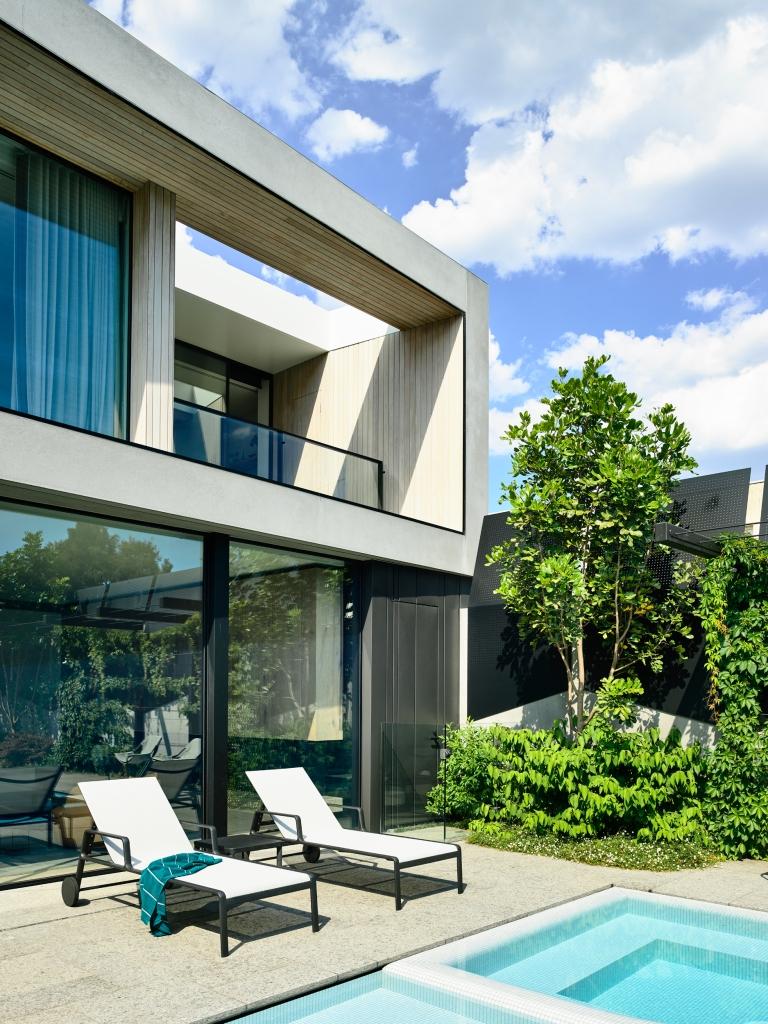 Elwood House_Matyas Architects_04
