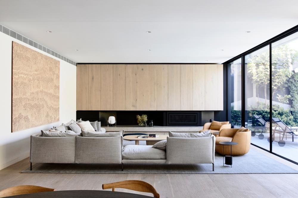 Elwood House_Matyas Architects_05