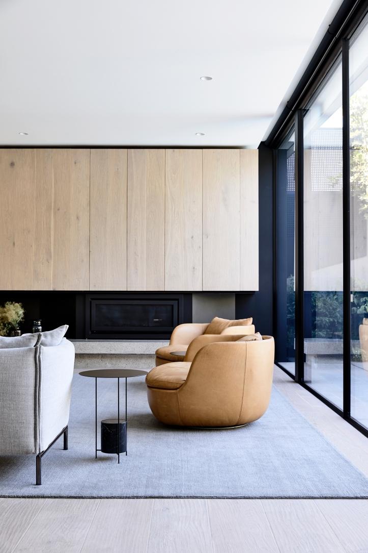 Elwood House_Matyas Architects_06