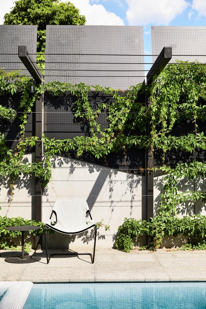 Elwood House_Matyas Architects_07