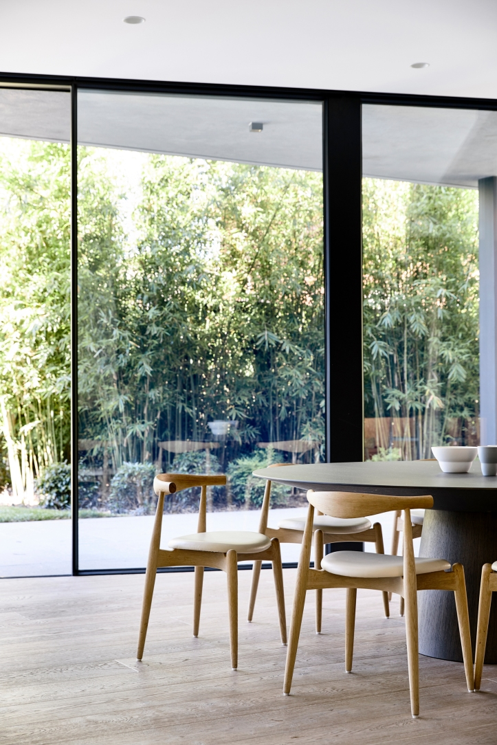 Elwood House_Matyas Architects_08