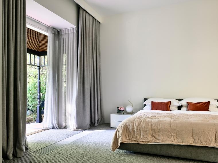 Elwood House_Matyas Architects_09