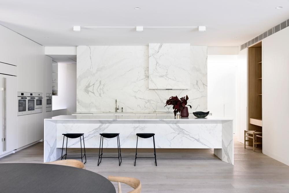Elwood House_Matyas Architects_10