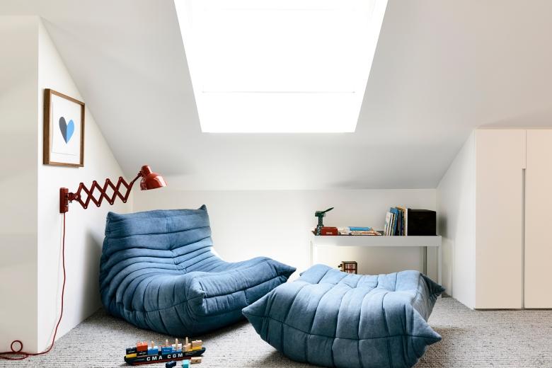 Elwood House_Matyas Architects_11