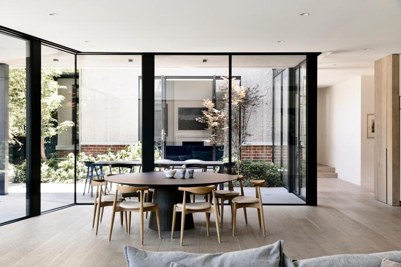 Elwood House_Matyas Architects_12
