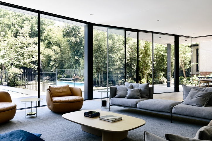 Elwood House_Matyas Architects_13