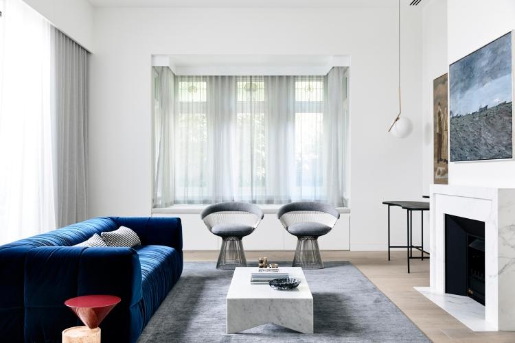 Elwood House_Matyas Architects_14