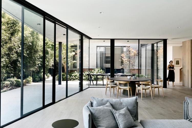 Elwood House_Matyas Architects_15