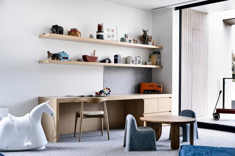 Elwood House_Matyas Architects_16