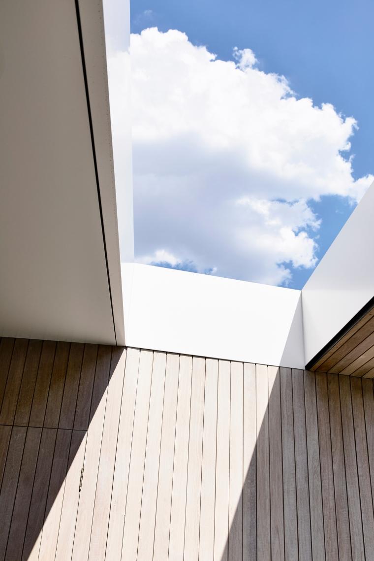 Elwood House_Matyas Architects_17