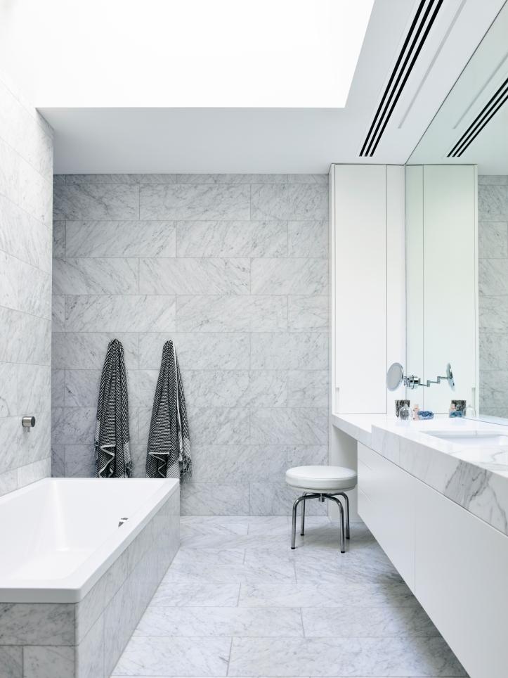 Elwood House_Matyas Architects_19