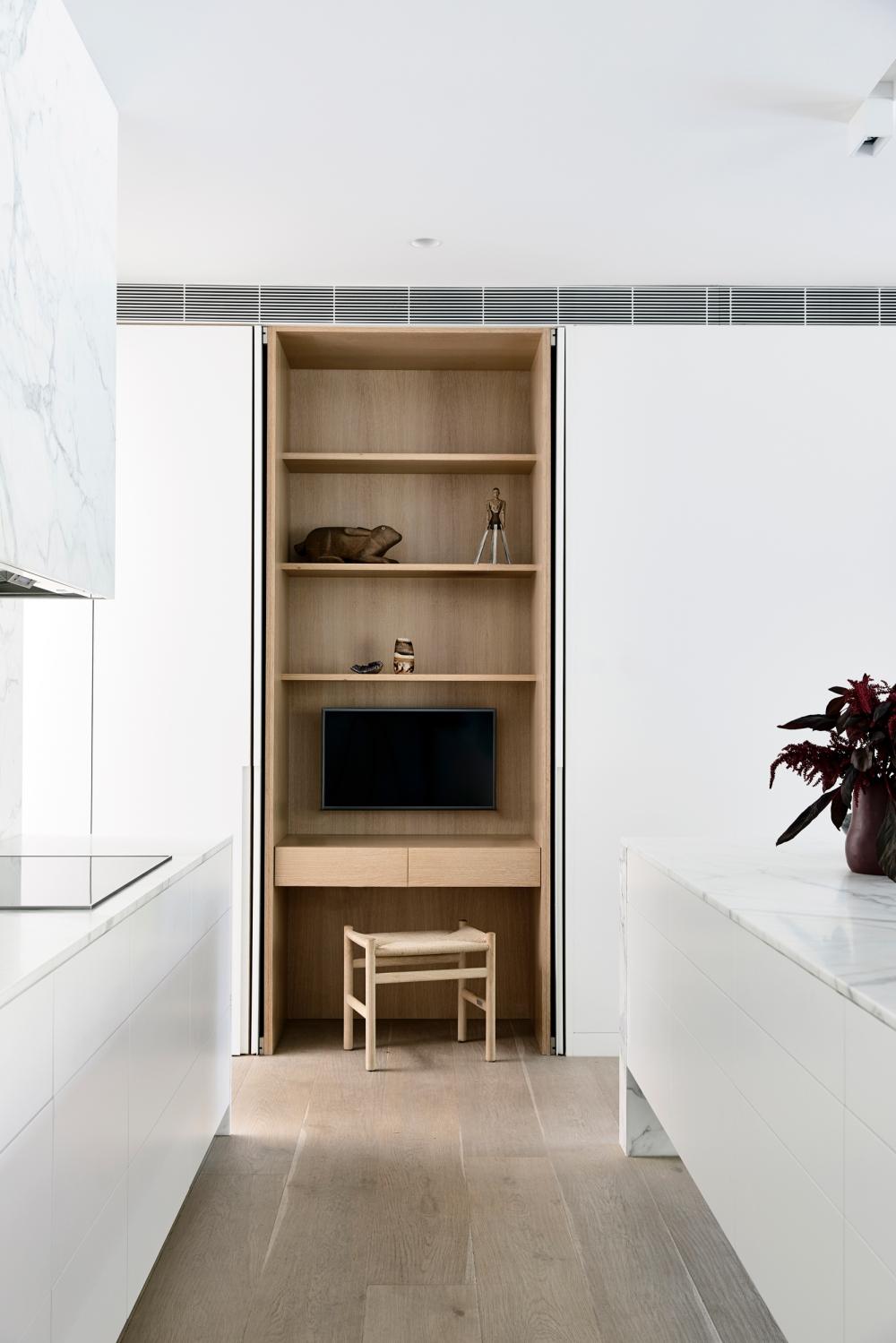 Elwood House_Matyas Architects_20