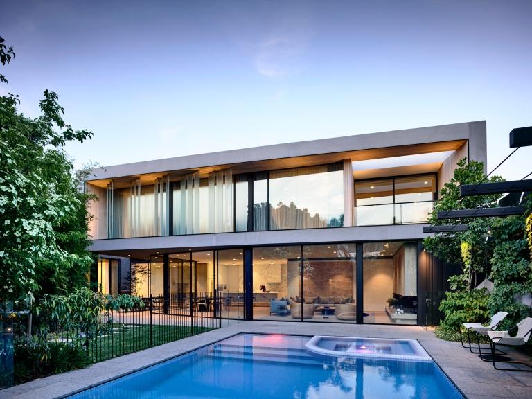 Elwood House_Matyas Architects_21