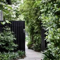 Elwood House_Matyas Architects_25