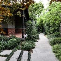Elwood House_Matyas Architects_26