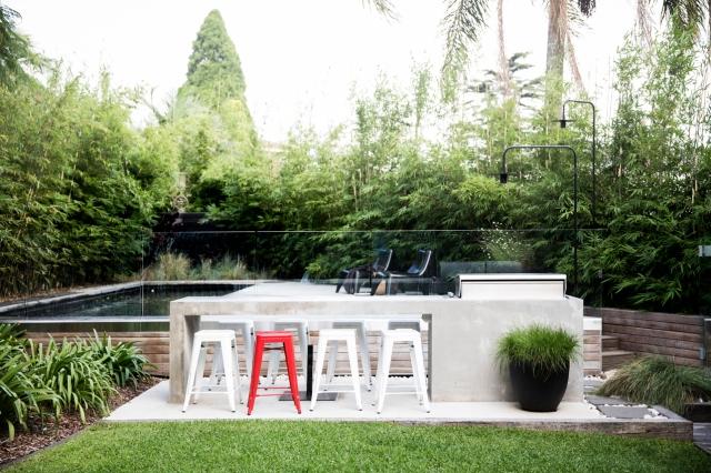 House. Koller by Architect Prineas 02