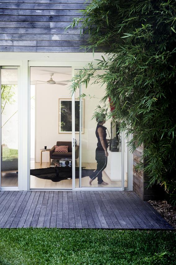 House. Koller by Architect Prineas 05
