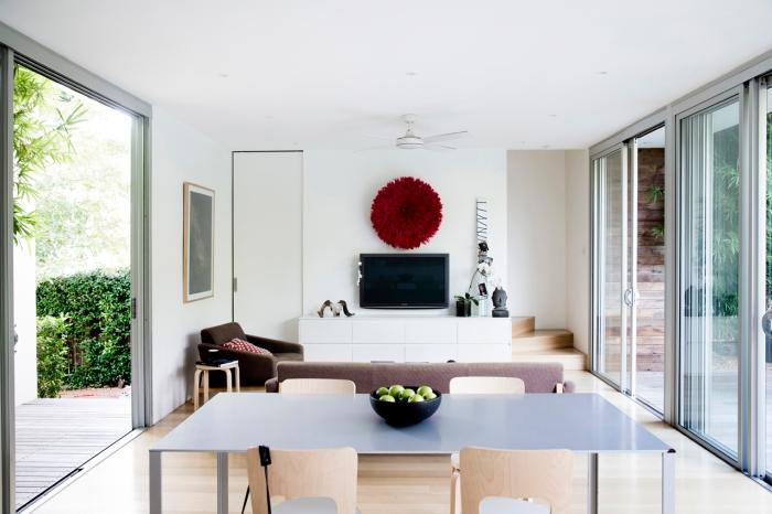 House. Koller by Architect Prineas 06