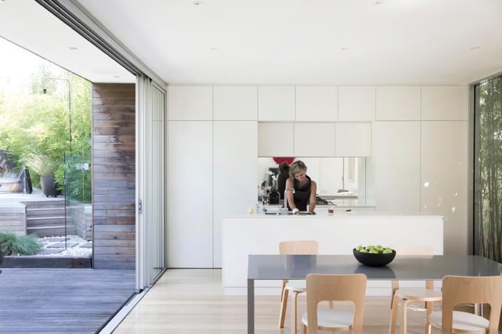 House. Koller by Architect Prineas 07