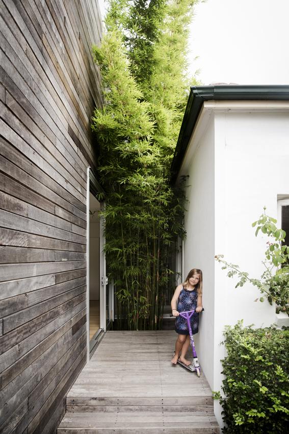 House. Koller by Architect Prineas 08